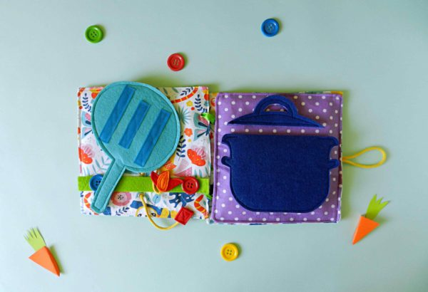 blue-kids-pots-and-pans-in-soft-books-for-toddlers