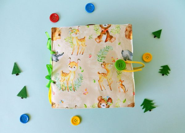 cover-of-busy-book-with-woodland-animals