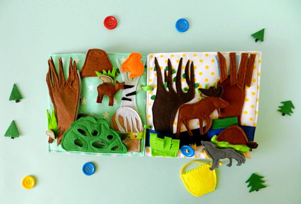 open-cute-woodland-soft-toys