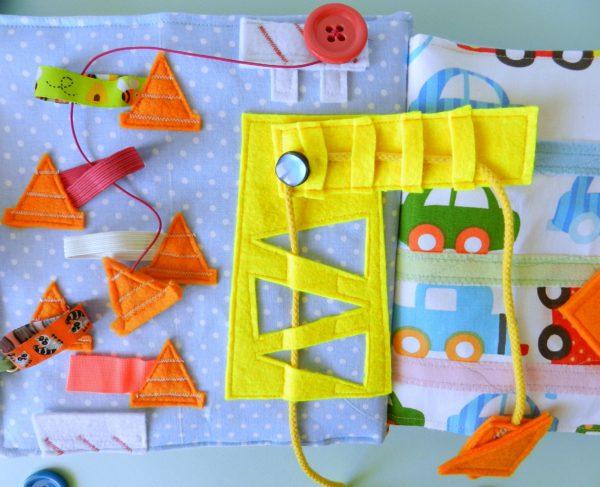 yellow-crane-educational-gifts