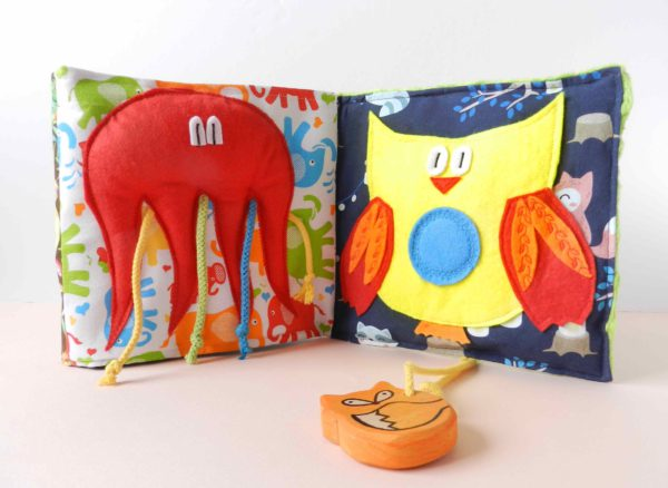 educational-toys-for-1-year-old-boy-with-fox-teether
