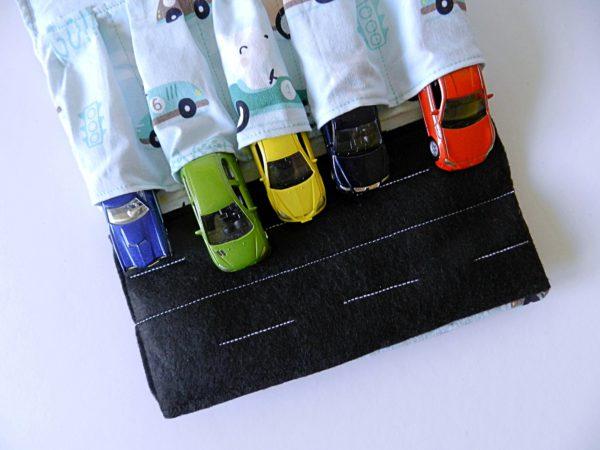 five-matchbox-cars-in-kids-wallet