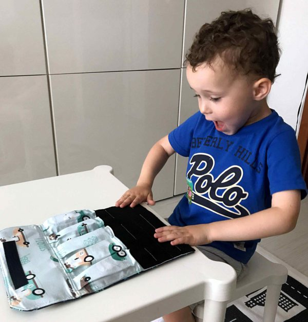 happy-boy-with-car-carrier-travel-toys-for- kids