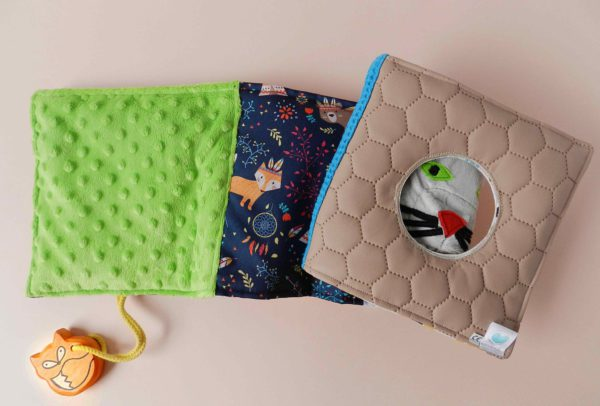 book-with-sensory-play-for-babies