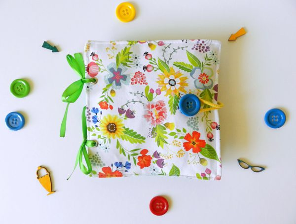 floral-cover-fabric-activity-book