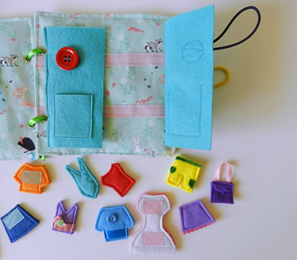 felt-clothes-for-doll-with-soft-activity-book