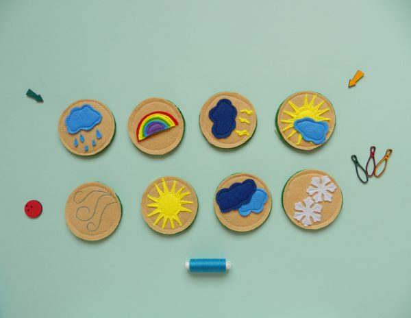 eight-circle-weather-symbols-for-toddler