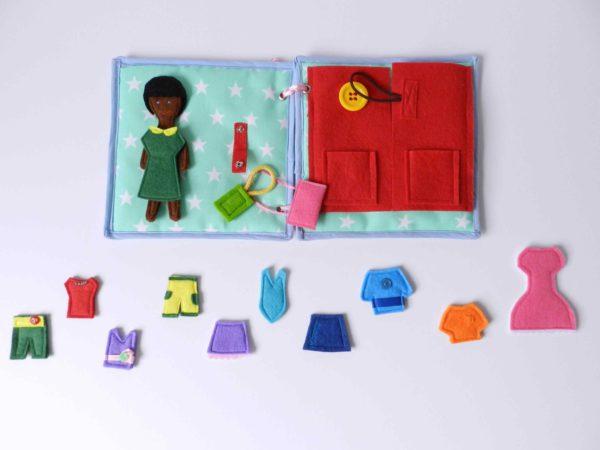 flat-felt-doll-with-felt-clothes-and-fabric-busy-books