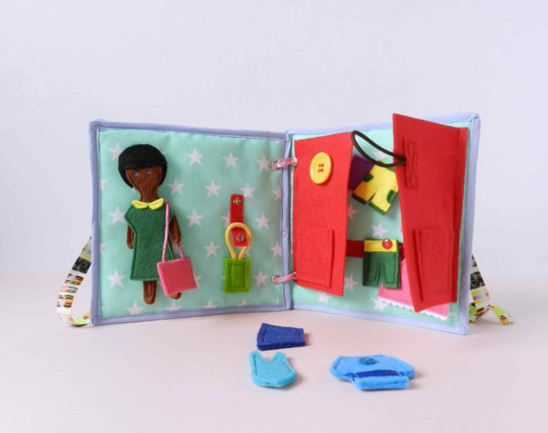 felt-paper-doll-with-clothes-and-quiet-busy-book